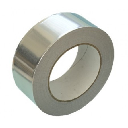 Alumiiniteippi AT502 75×50
