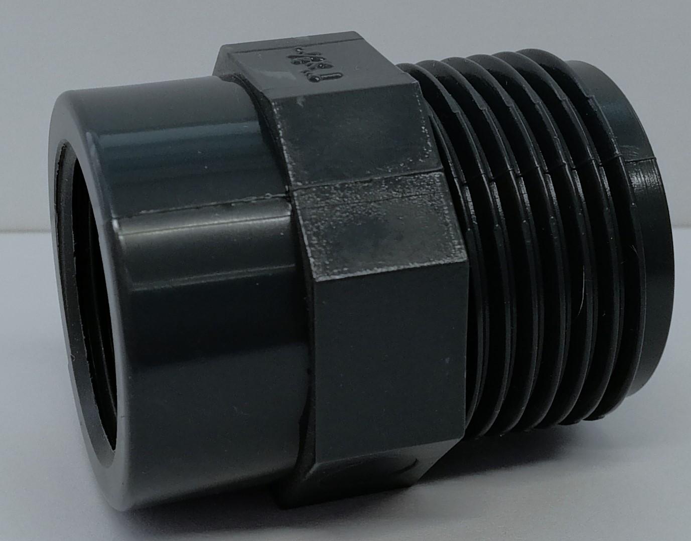 SUPISTUSNIPPA PVC