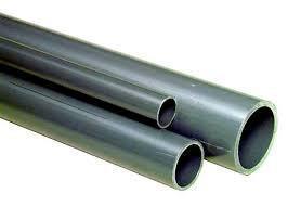 PVC  putki  PN  16  5 m