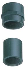Kierreliitos SK liimattava PVC