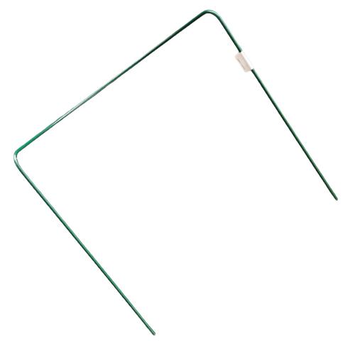 Pensastuki 70cm