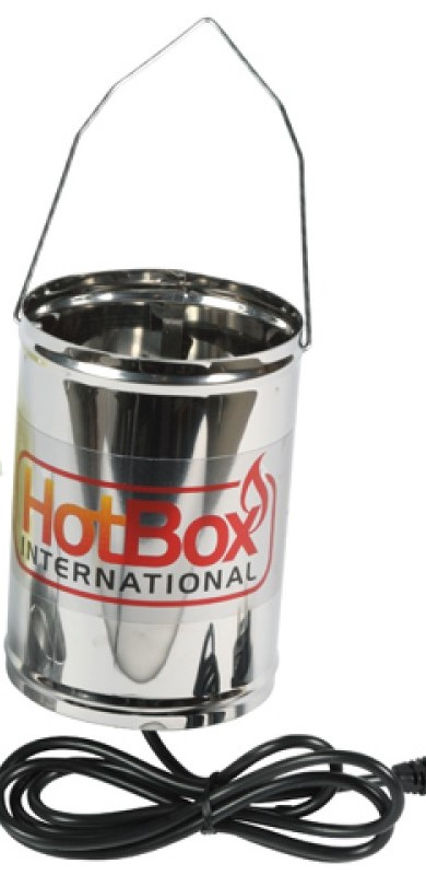 Hotbox rikitin
