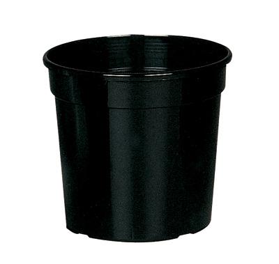 Pyöreä ruukku 2L  16cm