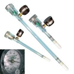 Tensiometri Irrometer, 45 cm