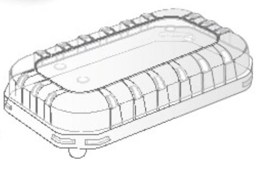 GG T500/A15 938kpl