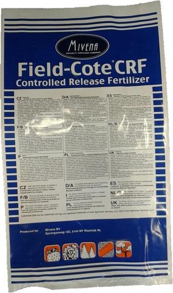 Field-Cote 6KK NPK 17+7+11+7Mg+ha  20kg