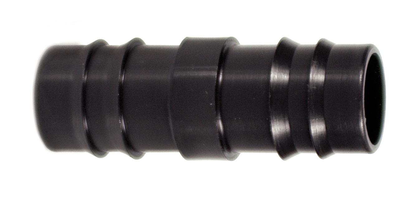 Jatkoliitin 20 mm Multibar