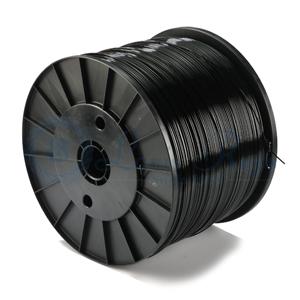 Vaijeri, polyester, Agro Line PET, 10 kg/rll, halk. 2.6mm, 1300m